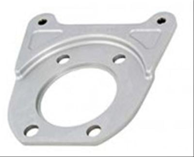 "Brake Caliper Mounting Bracket, Early Big Ford Pattern 2.3325"" Offset"