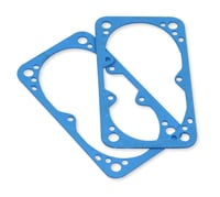Carburetor Fuel Bowl Gasket, 2300, 4150, 4160, 4500