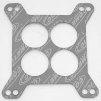 4150 / 4160 Carburetor Base Gasket, 4 Hole