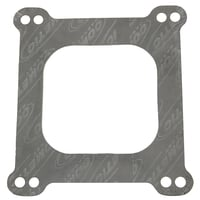 4150 / 4160 Carburetor Base Gasket, Open