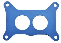 2300 Carburetor Base Gasket, 2 Barrel