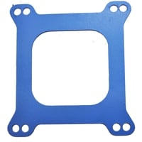 4150 / 4160 Carburetor Base Gasket, Open Center