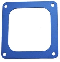 4500 Carburetor Base Gasket, Open Center