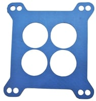 4150 / 4160 Carburetor Base Gasket, 4 Hole Center