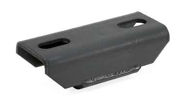 GM Solid Transmission Mount