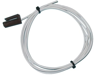 OEM GM HEI Tachometer Lead, 6 Ft.