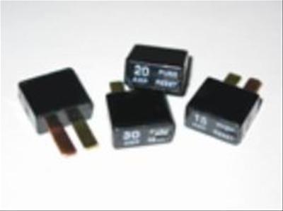 Fabulous Manual Reset Circuit Breakers Blade Fuse Replacement Wiring 101 Archstreekradiomeanderfmnl