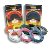 10 Gauge TXL Wire, 25 Ft