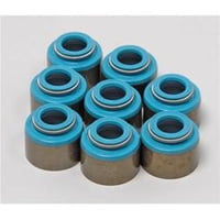 Viton Valve Stem Seals