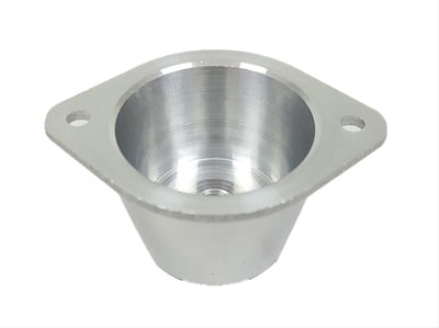 Mounting Cup, Mini, Quick-Latch