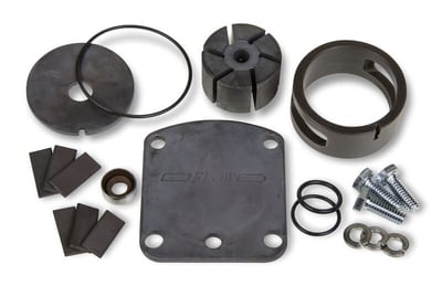 QFT 300 Fuel Pump Rebuild Kit