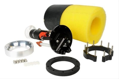 Phantom 340 LPH In-Tank EFI Fuel Pump Kit