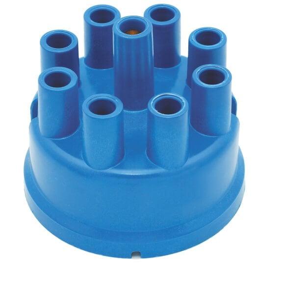 Distributor Rotor, Marine, Socket Style, YL Series