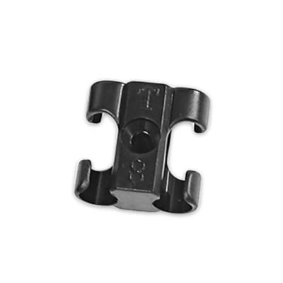 Plug Wire Separators, Fits 8-8.5mm wires