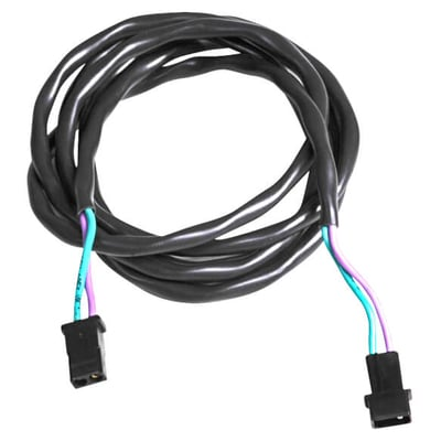 Mag Pickup Harness, 2 Wire Harness, 6 Ft.