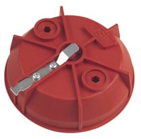 Rotor, for Magneto Cap-A-Dapt