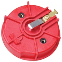 Rotor & Base for Low Profile Crank Trigger Distributor