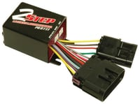 LS 2 Step Launch Control