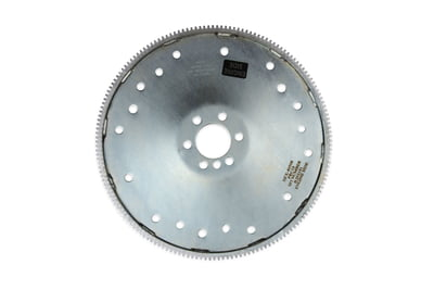 Chevy LS Flexplate, 168-Tooth, SFI 29.1, Multiple Converter Patterns