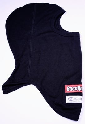 Fire Retardant Balaclava / Head Sock