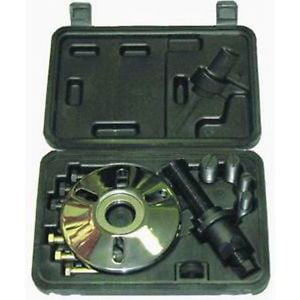 Harmonic Balancer Installation Tool Kit
