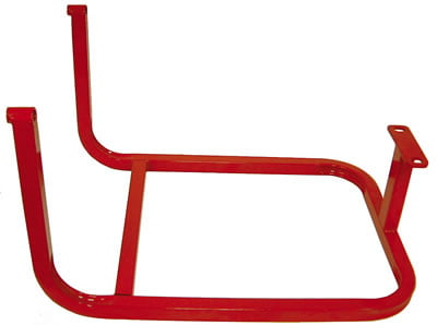 GM Powerglide / Turbo 350 Transmission Stand - P/G - TH350